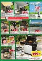 bbk Hagebaumarkt Konz - Seite 3