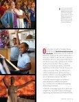 arts - Page 7