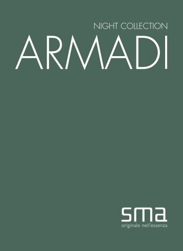 ARMADI_Wardrobe_Catalogue_2014-2