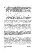 Einschränkende Verwaltungsanweisungen - Inventa - Seite 2