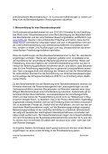 Einschränkende Verwaltungsanweisungen - Inventa - Seite 4