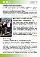 Gemeindebrief April & Mai 2016 - Page 4