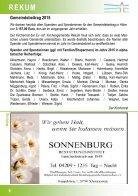 Gemeindebrief April & Mai 2016 - Page 6