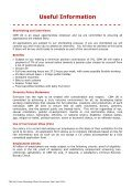 Direct Marketing Officer - Page 6