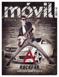 Revista Móvil #9