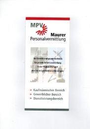 MPV-Web-Fleyer