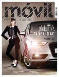 Revista Móvil #10