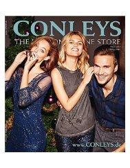 conleys 1