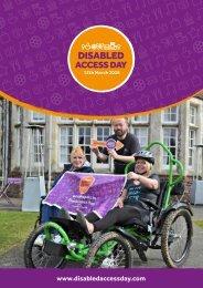 www.disabledaccessday.com