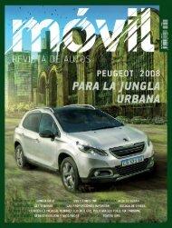 Revista Móvil #21