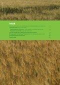 Europas Abhängigkeit von Pestiziden - Seite 2