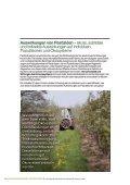 Europas Abhängigkeit von Pestiziden - Seite 6