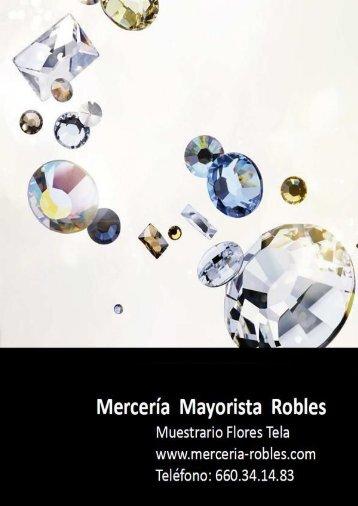 Merceria Lolabotonacom Magazines