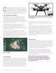 LANDFILL SURVEYS - Page 2
