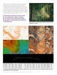LANDFILL SURVEYS - Page 3
