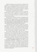WEB-Decarbonize-Our-Future-Vadlinijas-LV - Page 5