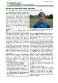 RASENSCHACH - A.C. Italia Hilden - Seite 5