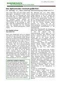 RASENSCHACH - A.C. Italia Hilden - Seite 7