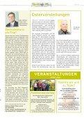 Linse - Klagenfurter Volkspartei - Seite 2