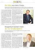 Linse - Klagenfurter Volkspartei - Seite 3
