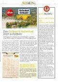 Linse - Klagenfurter Volkspartei - Seite 5