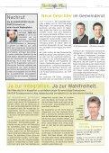 Linse - Klagenfurter Volkspartei - Seite 6