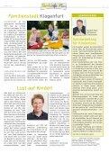 Linse - Klagenfurter Volkspartei - Seite 7