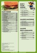 Pizza Caldo - Page 4
