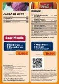 Pizza Caldo - Page 6