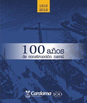 Catalogo 100 años Prueba_22_04_2016
