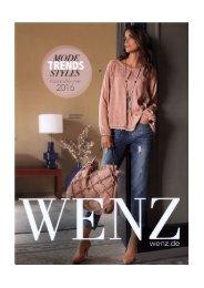 wenz f-s 2016