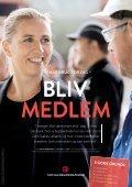 Magten i dansk politik - Page 2