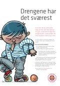 Magten i dansk politik - Page 5
