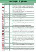Agrodieren.be weide afrastering, schrikdraad, schrikdraadapparaten, hekken en toebehoren - Page 4