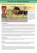 Agrodieren.be weide afrastering, schrikdraad, schrikdraadapparaten, hekken en toebehoren - Page 5
