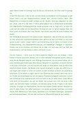 Eindruecke aus Namibia - NEIA eV - Seite 3
