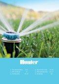 Aquaroad Catálogo 2016 - Page 5