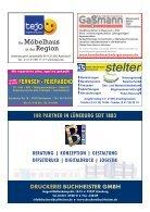 LN_5-16_final - Page 2