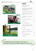 LN_5-16_final - Page 3