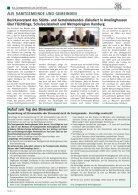 LN_5-16_final - Page 4