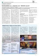 LN_5-16_final - Page 5