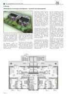 LN_5-16_final - Page 6
