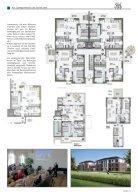 LN_5-16_final - Page 7