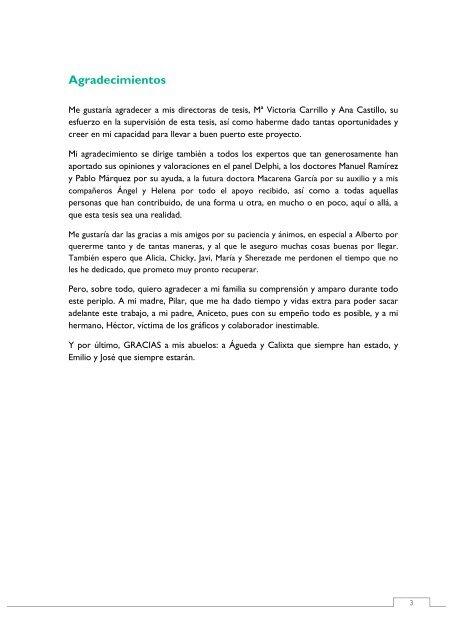 FICHERO 2_TESIS_GEMMA LUENGO - ÚLTIMA VERSIÓN