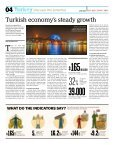 Turkish Economy's Steady Growth - Page 4