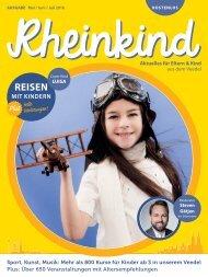 Rheinkind_Ausgabe 2/2016