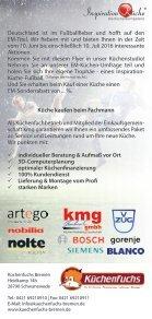 Flyer_DINlang_EM_2016_Rabatt_web - Seite 2