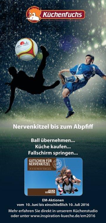 Flyer_DINlang_EM_2016_Gutschein_web