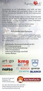 Flyer_DINlang_EM_2016_Gutschein_web - Seite 2