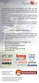 Flyer_DINlang_EM_2016_Garantie_web - Seite 2